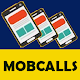 Download MOBCALLS For PC Windows and Mac
