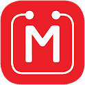Meucci – Many Numbers. One App icon