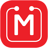 Meucci – Many Numbers. One App