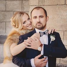 Wedding photographer Aleksey Popov (Popov). Photo of 27.07.2015