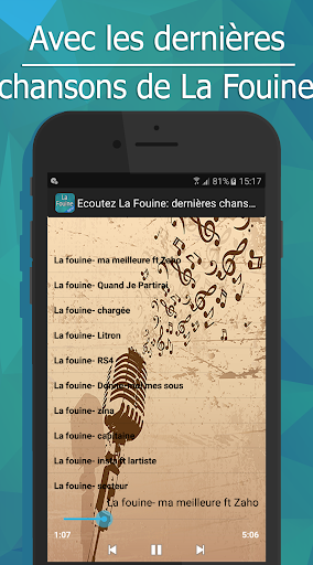 MEILLEUR MA ZAHO TÉLÉCHARGER LA FEAT MP3 GRATUIT FOUINE