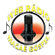 Download RÁDIO MACAÉ GOSPEL For PC Windows and Mac