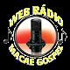 Download RÁDIO MACAÉ GOSPEL For PC Windows and Mac 2