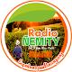 Radio Ñemity 87.9 fm Download for PC MAC