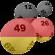 Lotto Deutschland Pro macht dich reich Download on Windows
