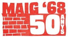 Maig 68