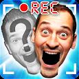 iFunFace - Create Funny Videos