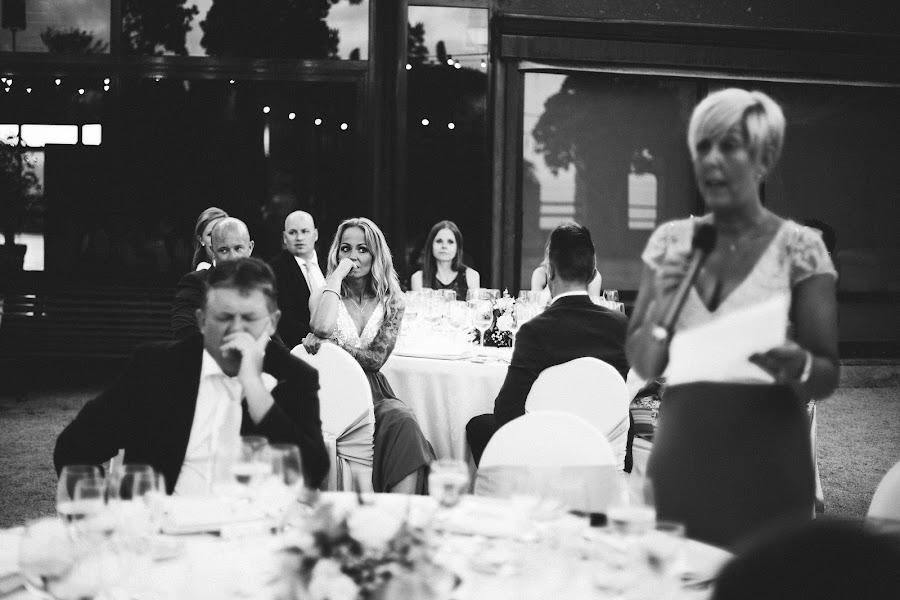 Свадебный фотограф Vera Fleisner (Soifer). Фотография от 07.03.2018