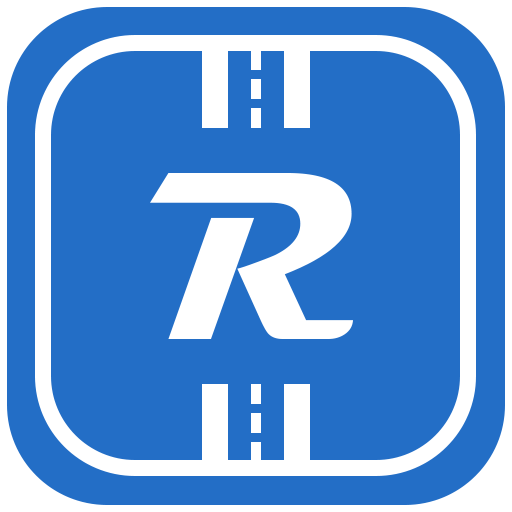 RideTrack