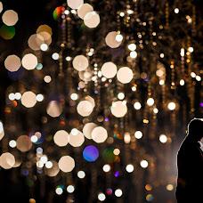 Wedding photographer Toni Darcy (tonidarcy). Photo of 18.02.2018