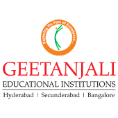 Geethaanjali The Global School