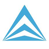 Atlas Peak Advisors, LLC