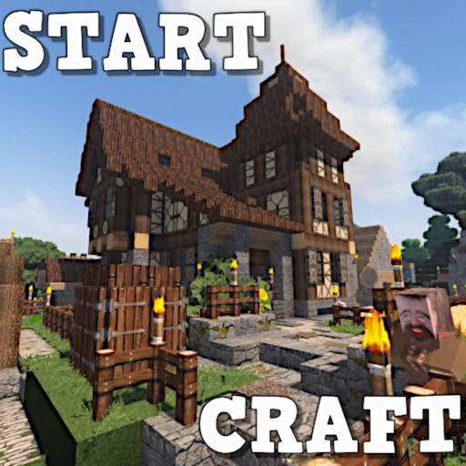 Start Craft