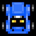 Micro Machines MAX icon