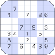 ナンプレ, Sudoku, 頭の体操