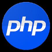 Learn PHP - Offline Tutorial