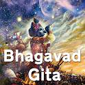 BhagavadGita in MedicalScience icon