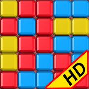 Cube Crush - Free Puzzle Game