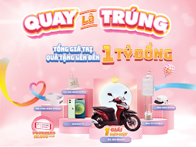 advertisement-image