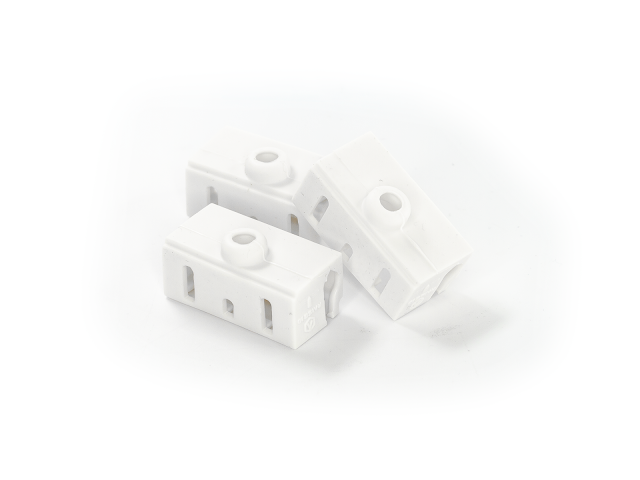 Raise3D Pro2 Series Hotend Silicone Cover - Pack of 3