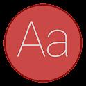 사전술 icon