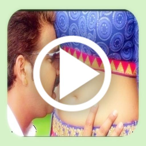 New Bhojpuri Video Songs