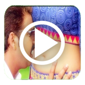New Bhojpuri Video Songs