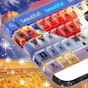 Keypad for Huawei Ascend G300 icon