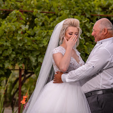 Wedding photographer Danut Gore (DanutGore). Photo of 30.07.2017