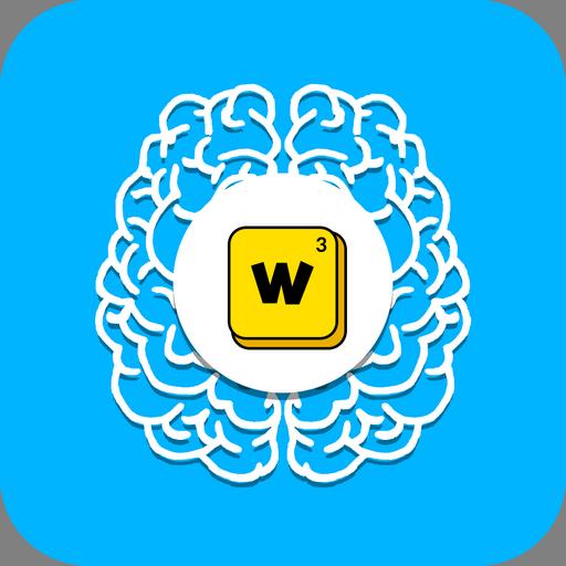 Brain Training Games For Adults Free Trivia Quiz Aplikasi Di Google Play