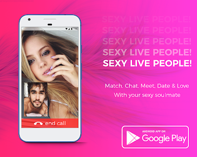 Download Sexy Girl Live Video Chat Room For PC Windows and Mac APK ...
