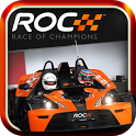 Race Of Champions icon