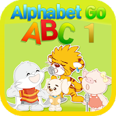 Alphabet Go ABC1
