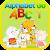 Alphabet Go ABC1 file APK Free for PC, smart TV Download