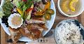 金獅取水 Cafe And Brunch