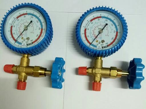 Air Conditioning & Refrigeration spares (Ac Parts, Copper
