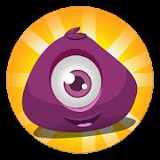Jelly Bang головоломка