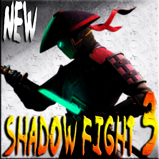 Pro Shadow Fight 3 Free Game Hints