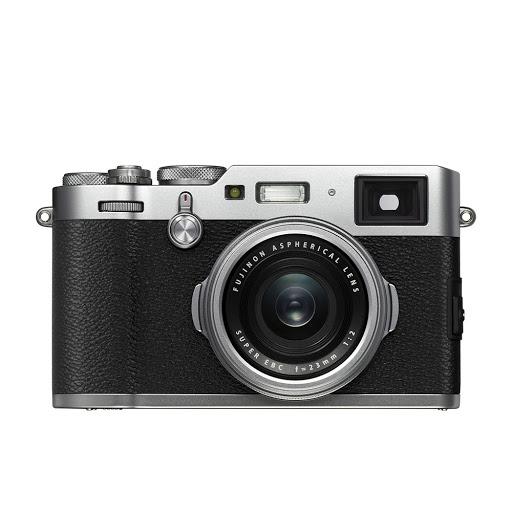 Fujifilm X100F_Silver_1.jpg