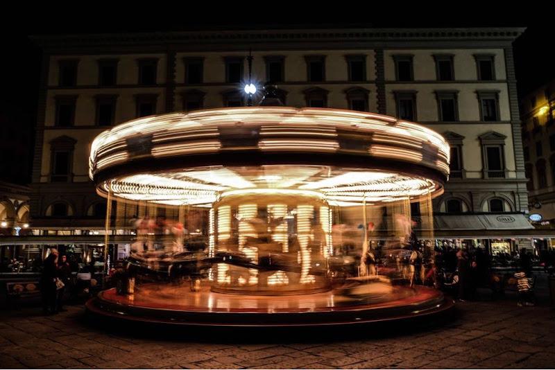 Giostra di luce di fabio_rizzo99