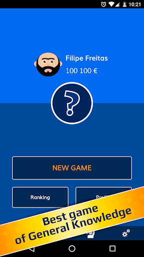 General Knowledge Quiz  screenshots EasyGameCheats.pro 2