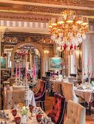 Ресторан Палаццо Дукале