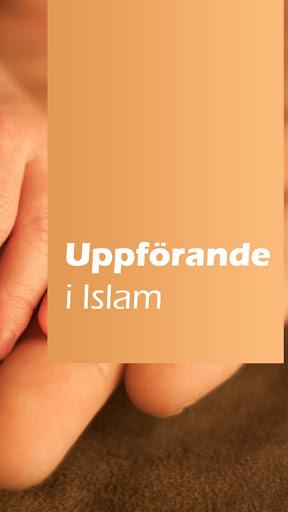 Ny Muslim Guide