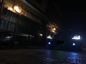 ティアナ J32 のカスタム事例画像 てんてんさんの2018年06月25日08:35の投稿