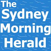 SMH NEWS - AUSTRALIAN NEWS