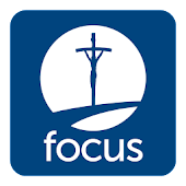 FOCUS New Staff Training