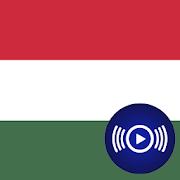 HU Radio - Hungarian Online Radios