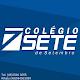 Download Colégio Sete For PC Windows and Mac