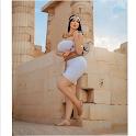 صور سلمى الشيمي icon