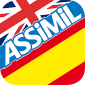 Learn Spanish with Assimil